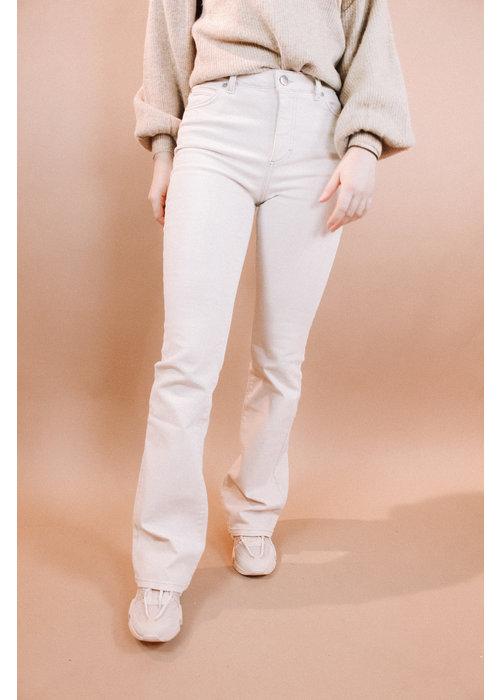 five units Five Units - Naomi Moonbeam Jeans