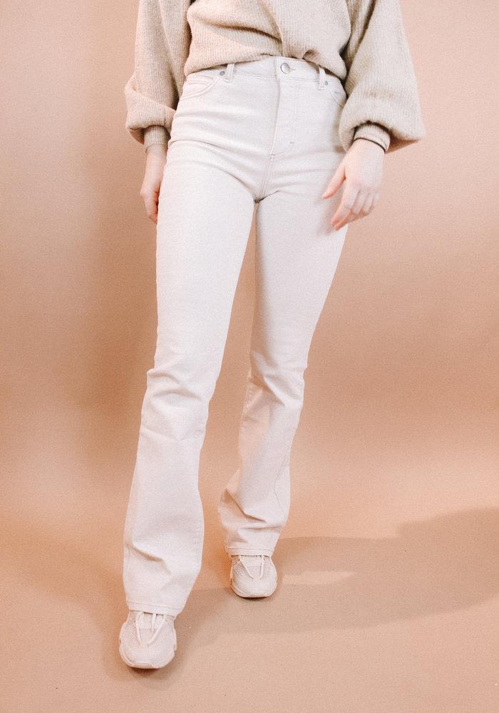 Five Units - Naomi Moonbeam Jeans