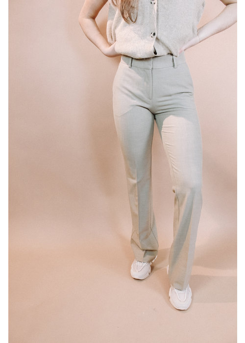 five units Five Units - Clara Chinchilla Melange Pantalon