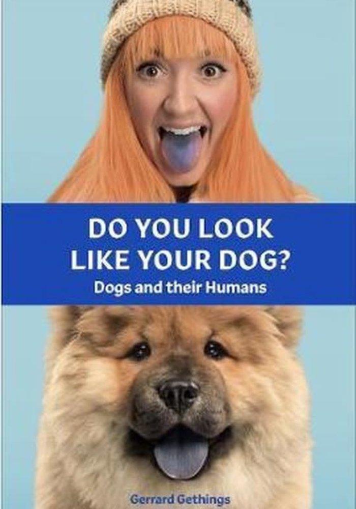 Decadence - Do you look like your dog