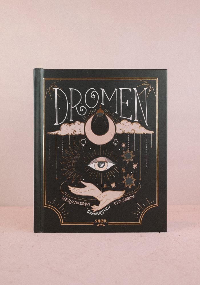Decadence - Dromen