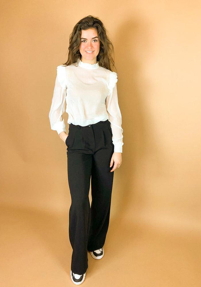 Five Units - Karen Black Jeans