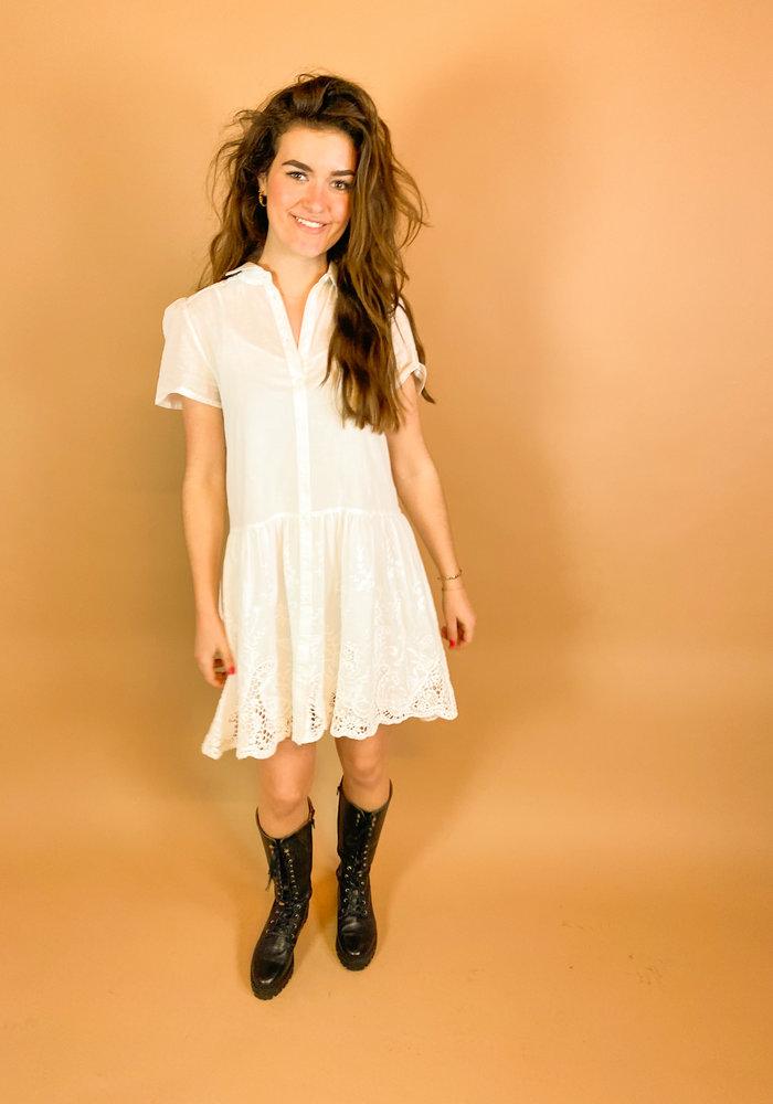 Freebird - Lau Dress