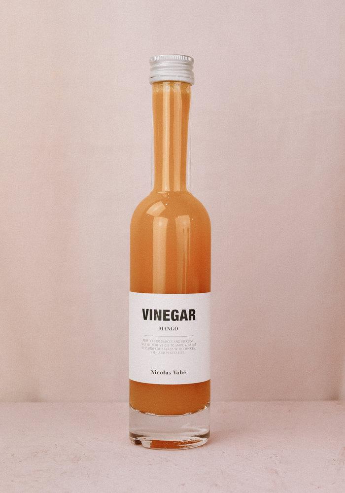 Nicolas Vahe - Vinegar Mango
