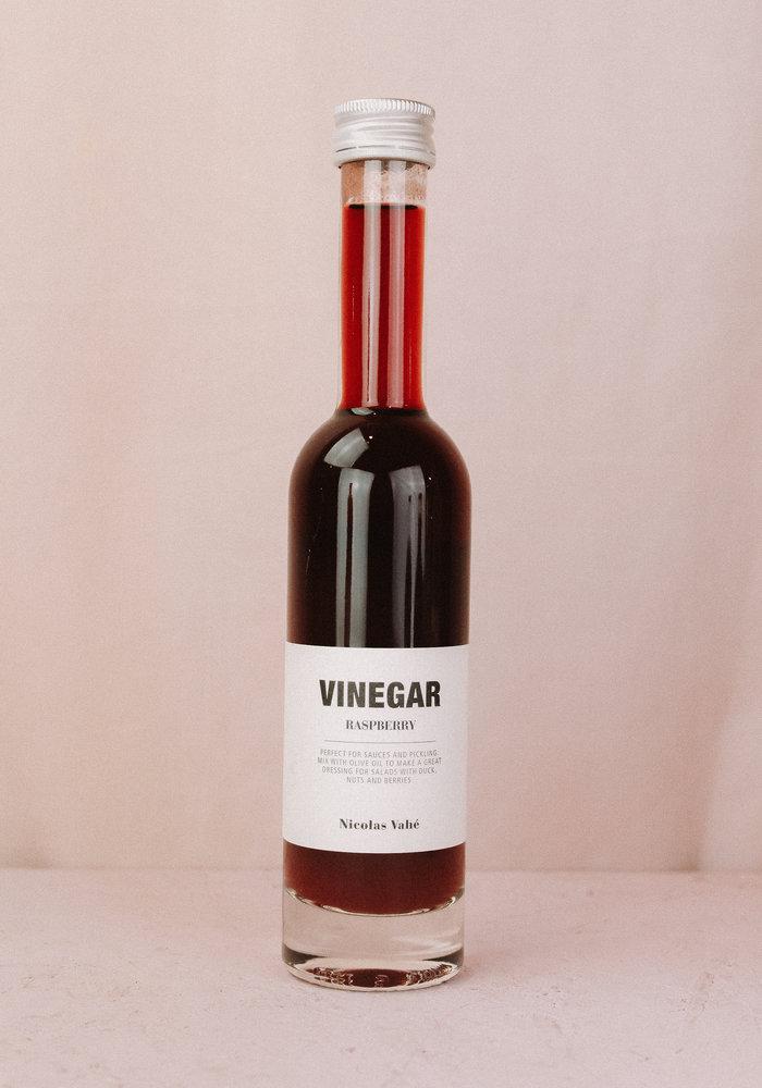 Nicolas Vahe - Vinegar Raspberry