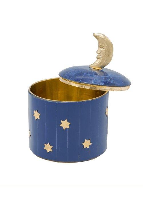 Doing Goods - Starry Night Box