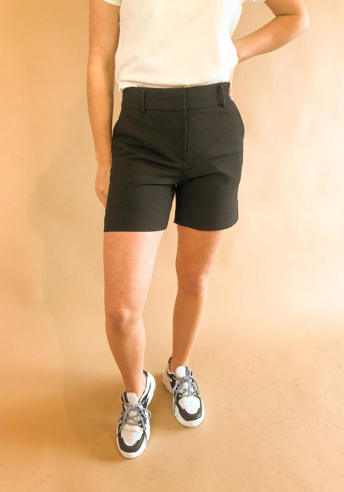Five Units - Dena Shorts Black