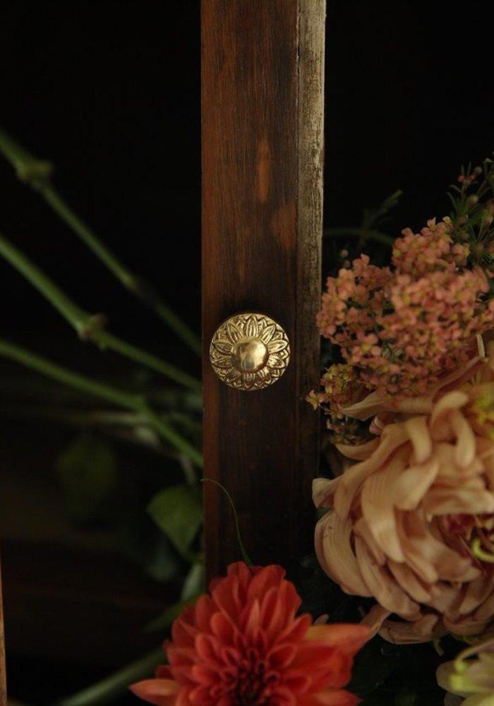 Doing Goods - Solange Knob Small