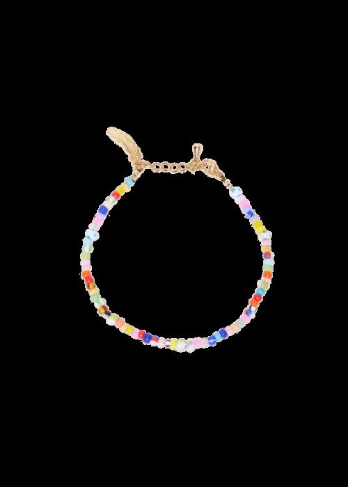 Le veer Le Veer - Disco Bracelet
