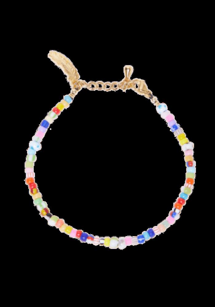 Le Veer - Disco Bracelet