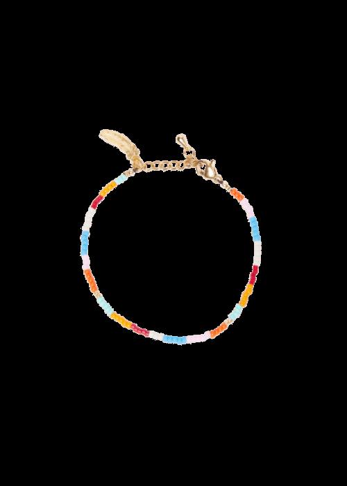 Le veer Le Veer - Funky Fever Bracelet