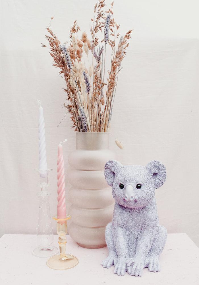 Ratatouille Droogboeket 15 -  Sweet Pastel