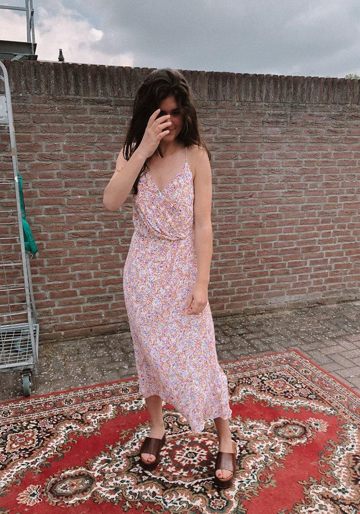 FRNCH - Ajania Dress