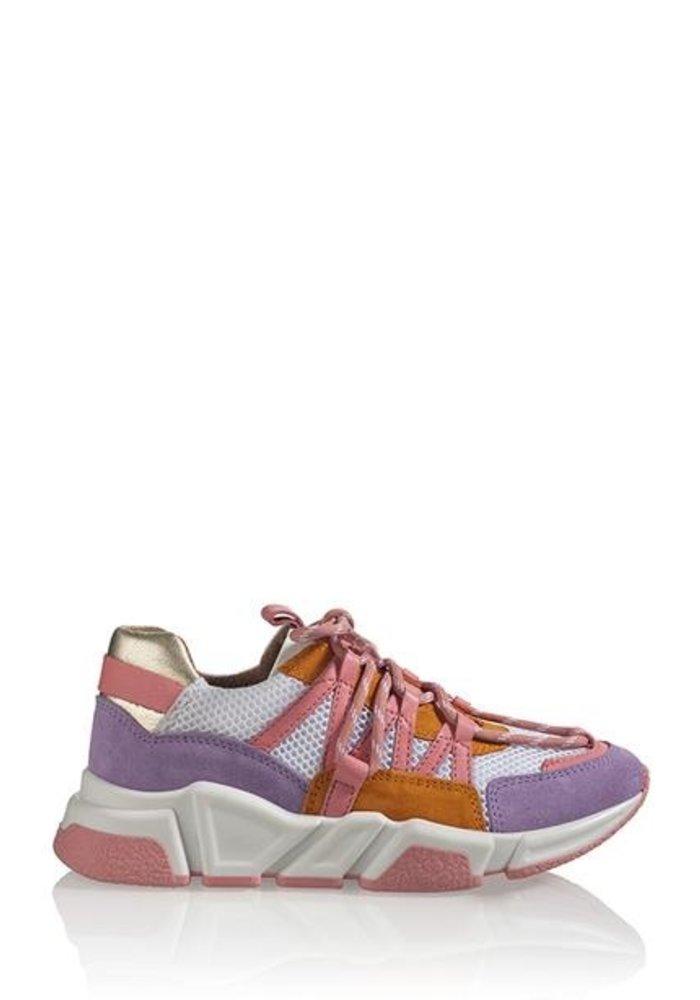 DWRS - Los Angeles Sneaker Pink