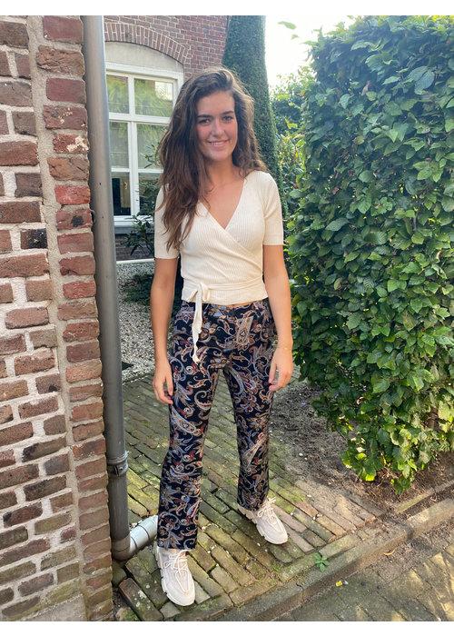 Amaya Amsterdam Amaya - Millie Paisley