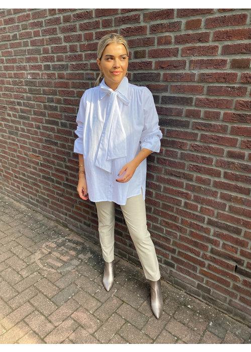 Amaya Amsterdam Amaya - Maddie White