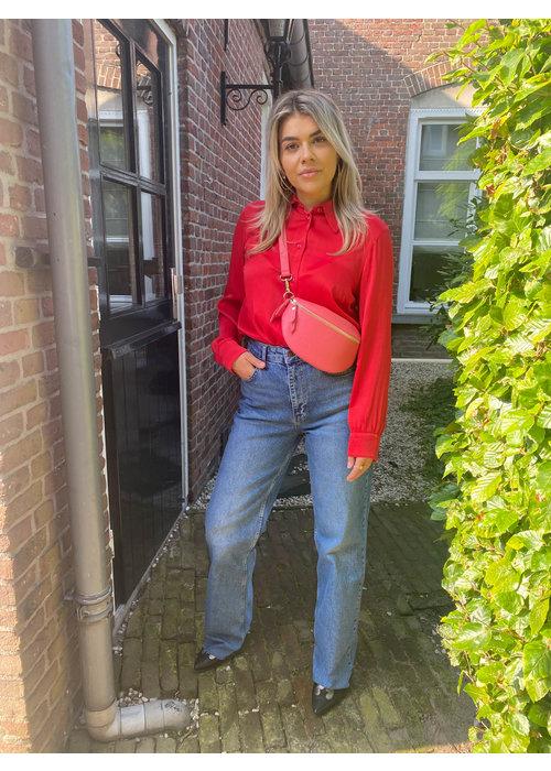 Amaya Amsterdam Amaya - Hayley Red