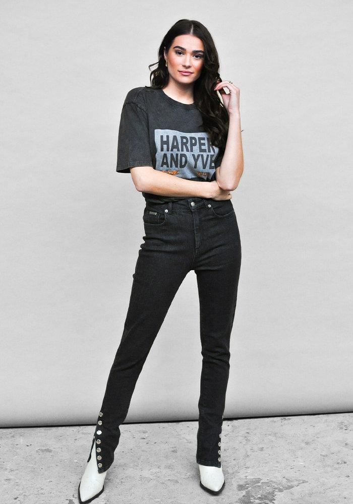 Harper & Yve - Yana Pants