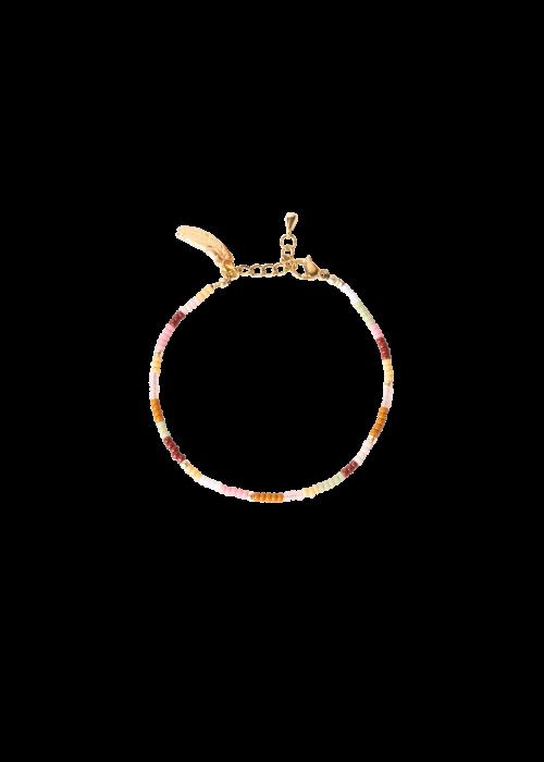 Le veer Le Veer- Baya Bracelet