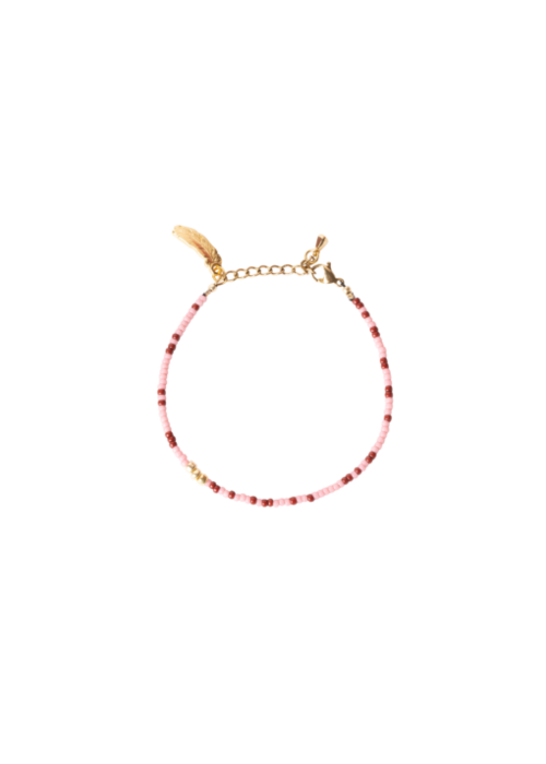 Le veer Le Veer- Berry Bracelet