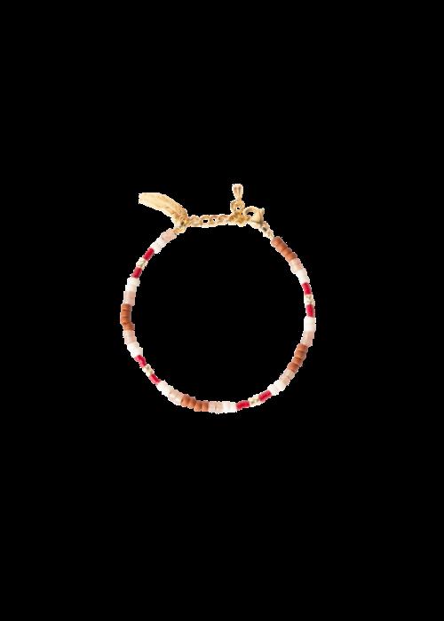 Le veer Le Veer-  Terra Bracelet