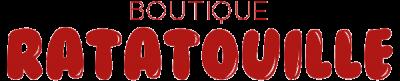 Boutique Ratatouille | Home | Fashion | Gifts