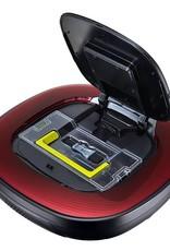 LG HomBot Square VRD 710 RRC