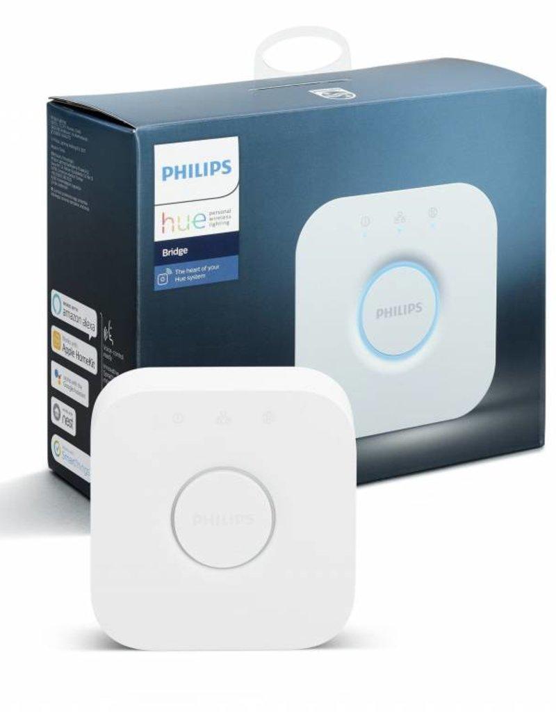 Philips Hue Bridge voor Apple HomeKit