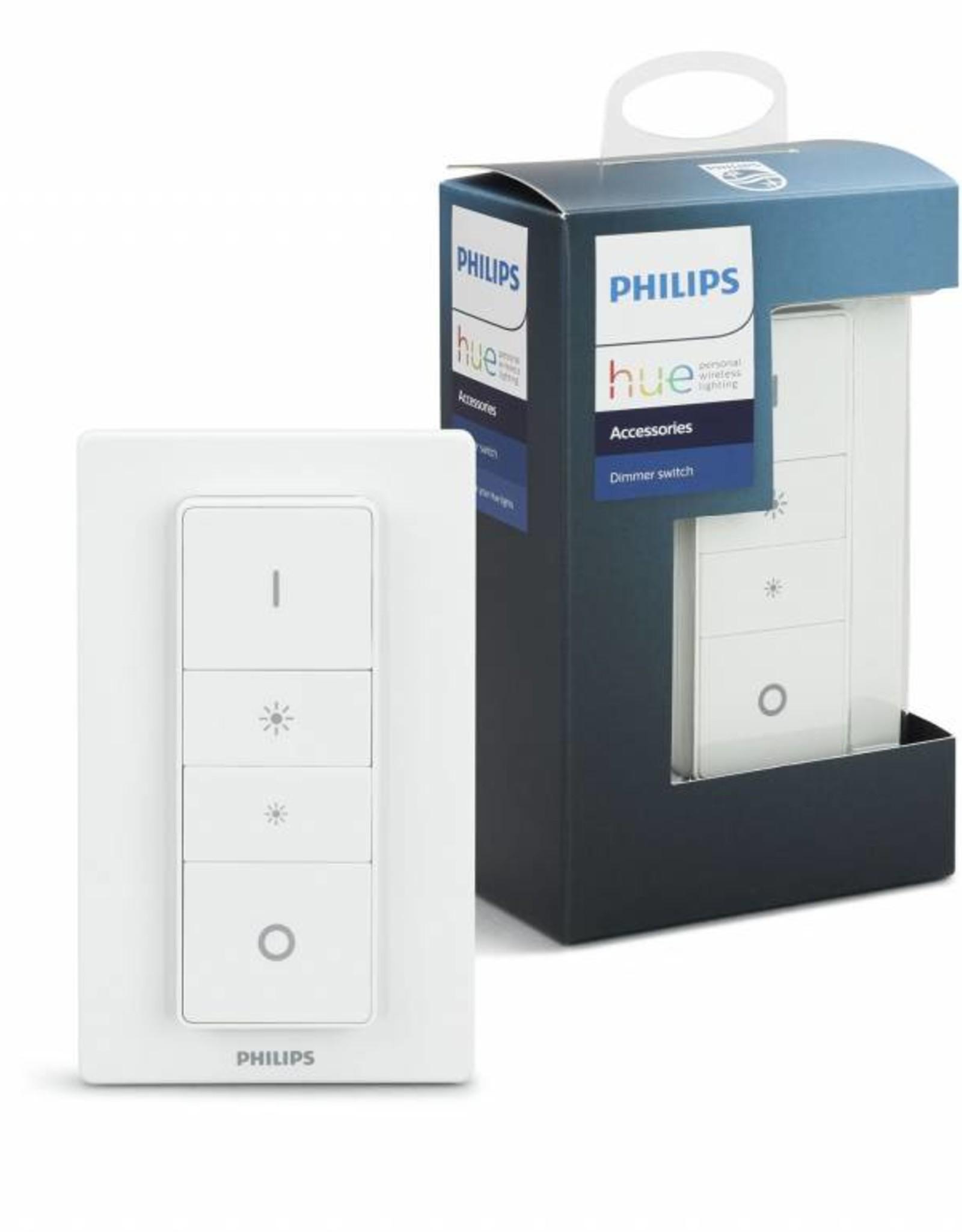 Philips Hue Dimmer