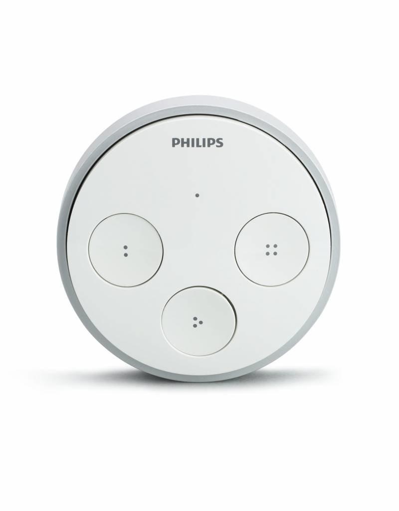 Philips Hue Tap Schakelaar