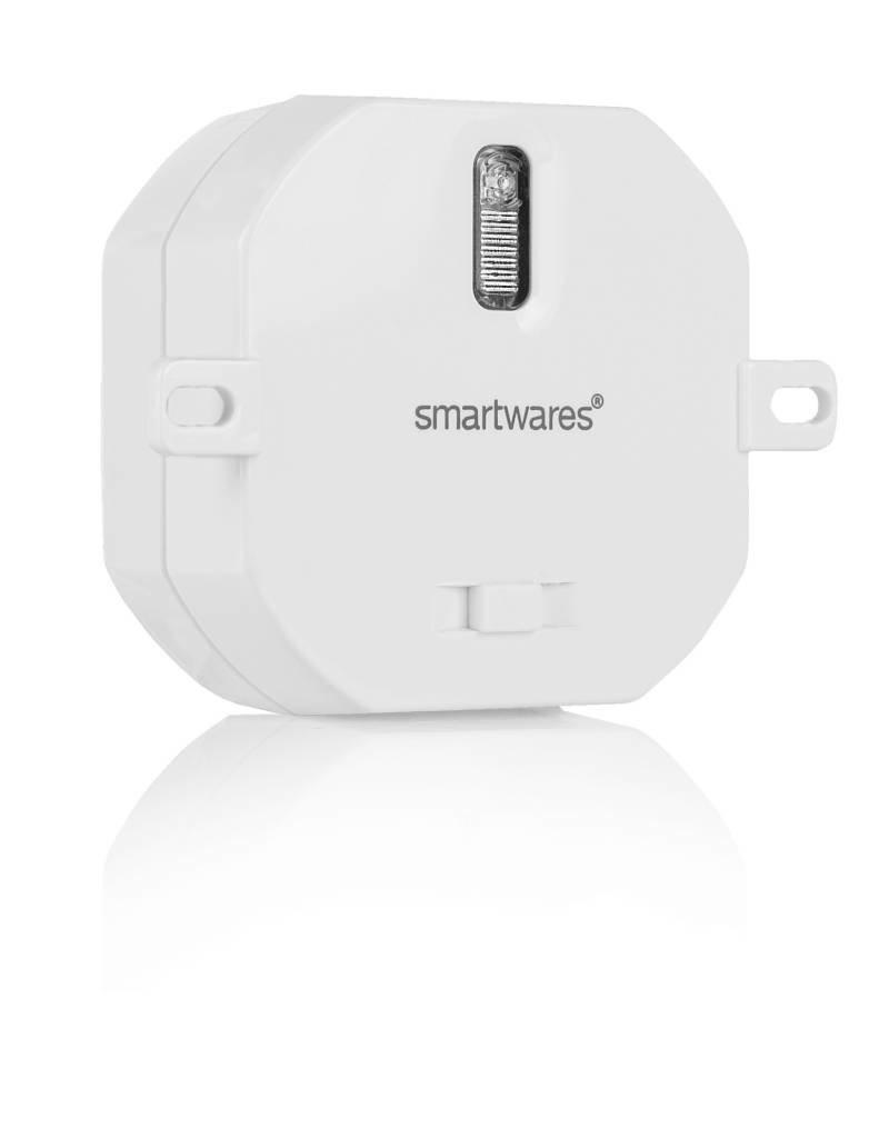 Smartwares SH5-TBD-02A Smarthome ontvanger binnen