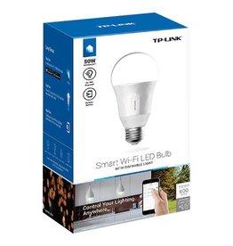 TPLink LB100 WIFI Lamp