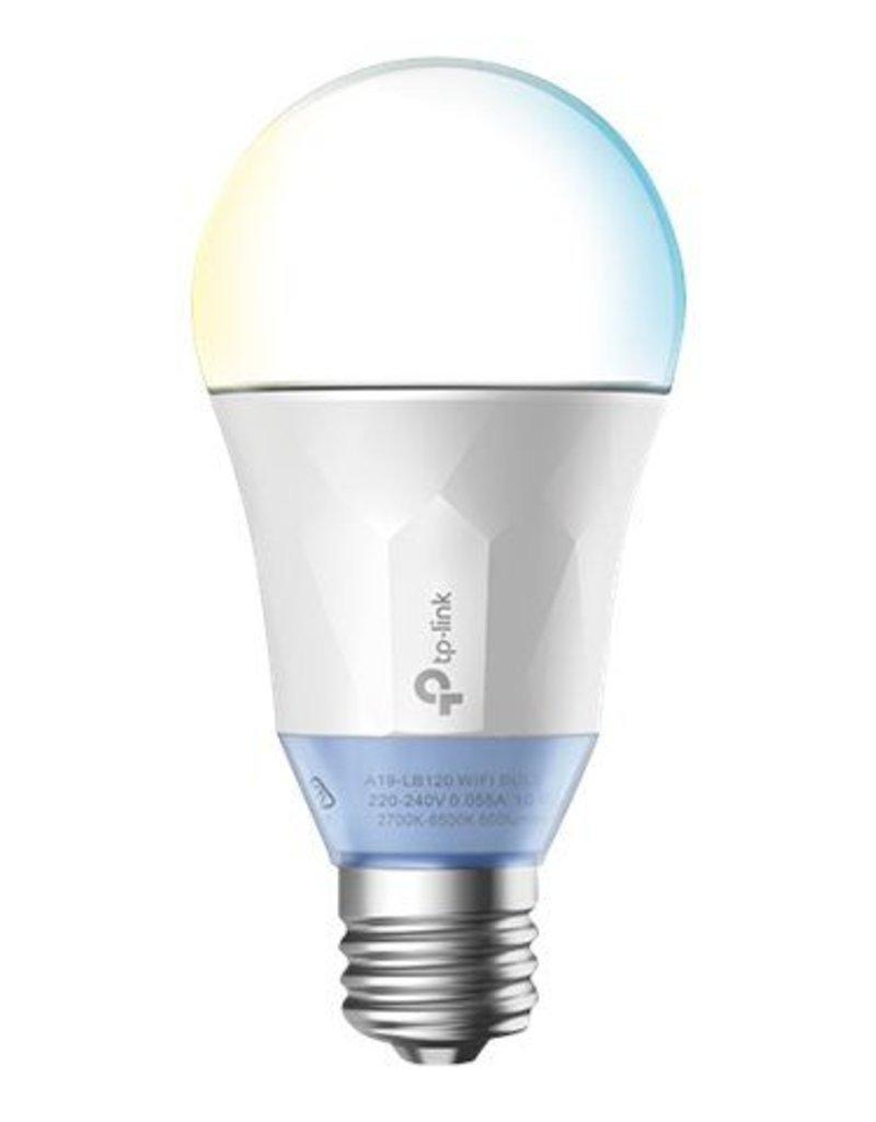 TPLink LB120 Smart Led Lamp