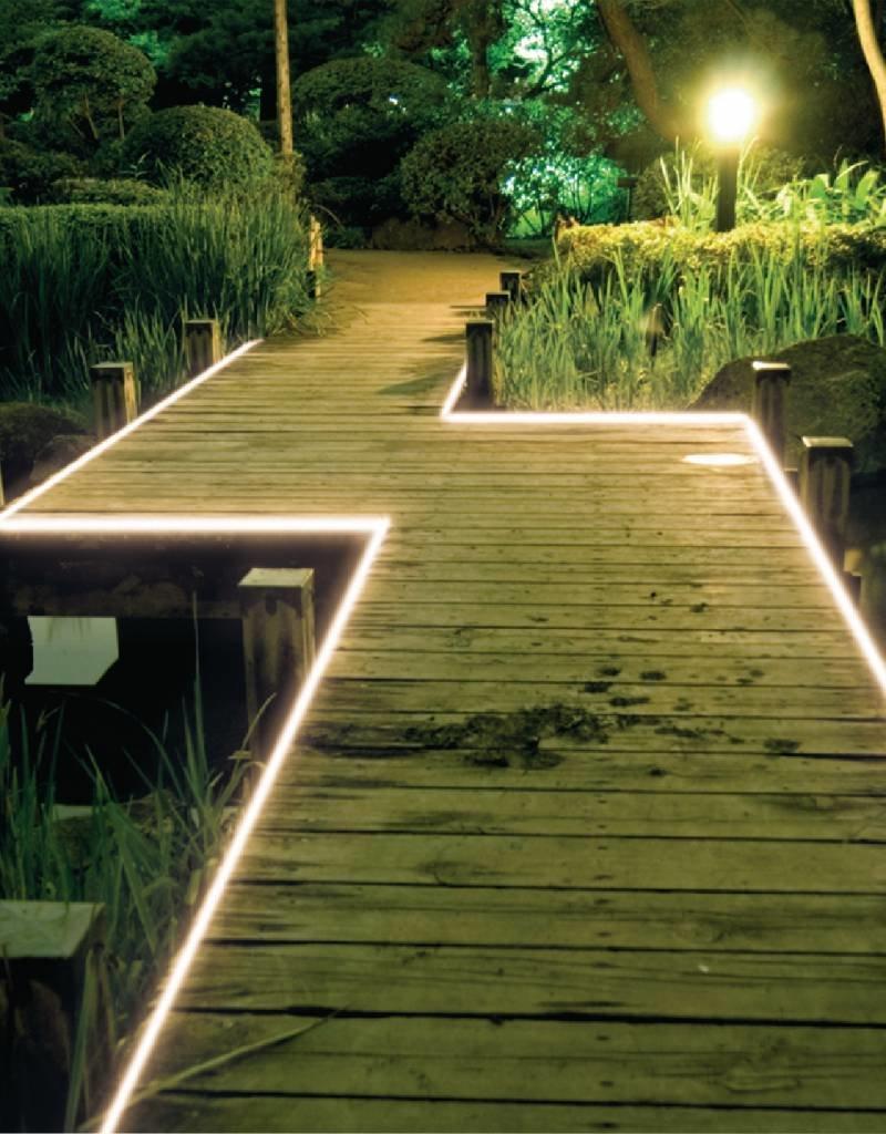HQ LED-Strip 30 W Warm Wit 1500 lm