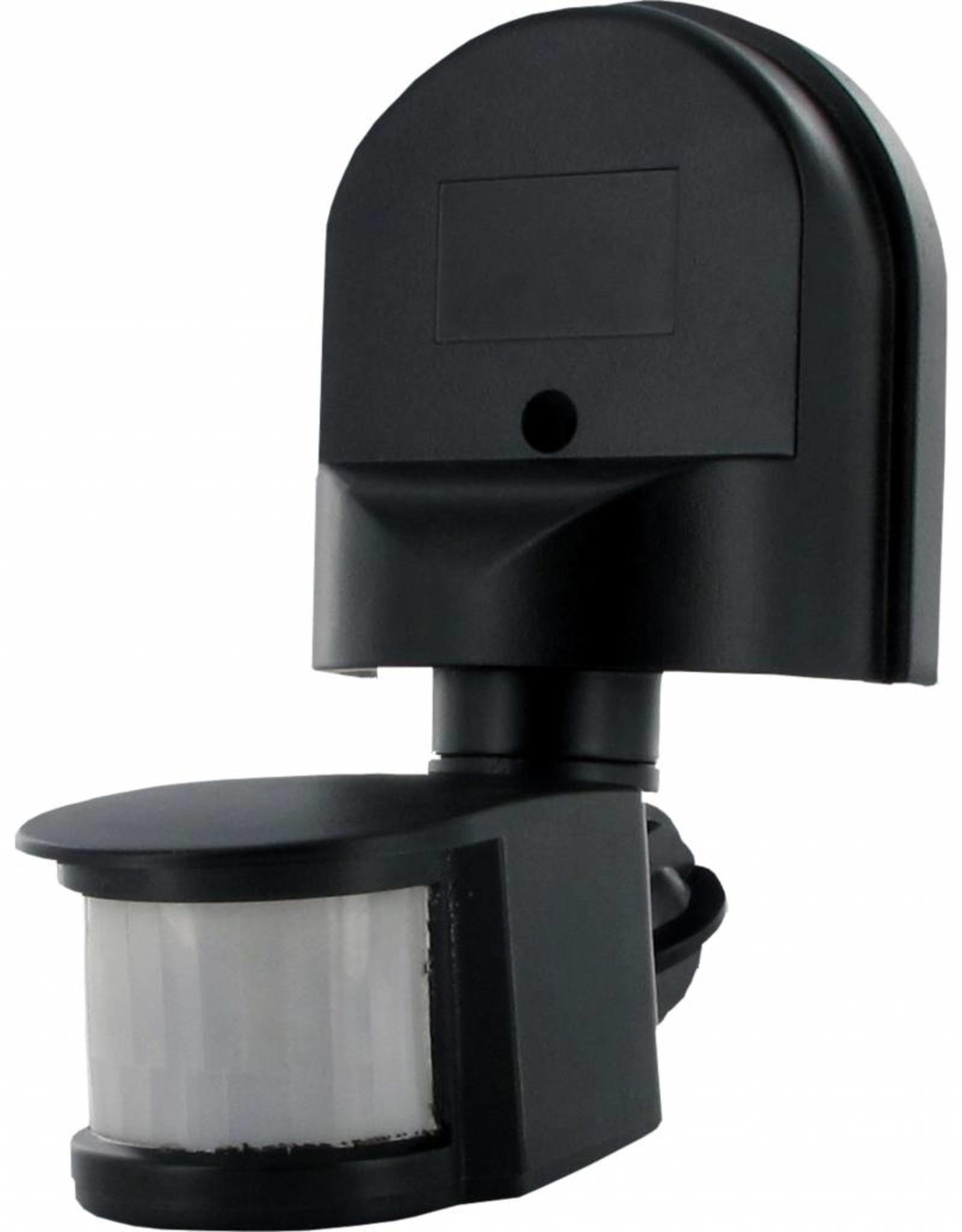 Smartwares Automatische bewegingsschakelaar (ES90)