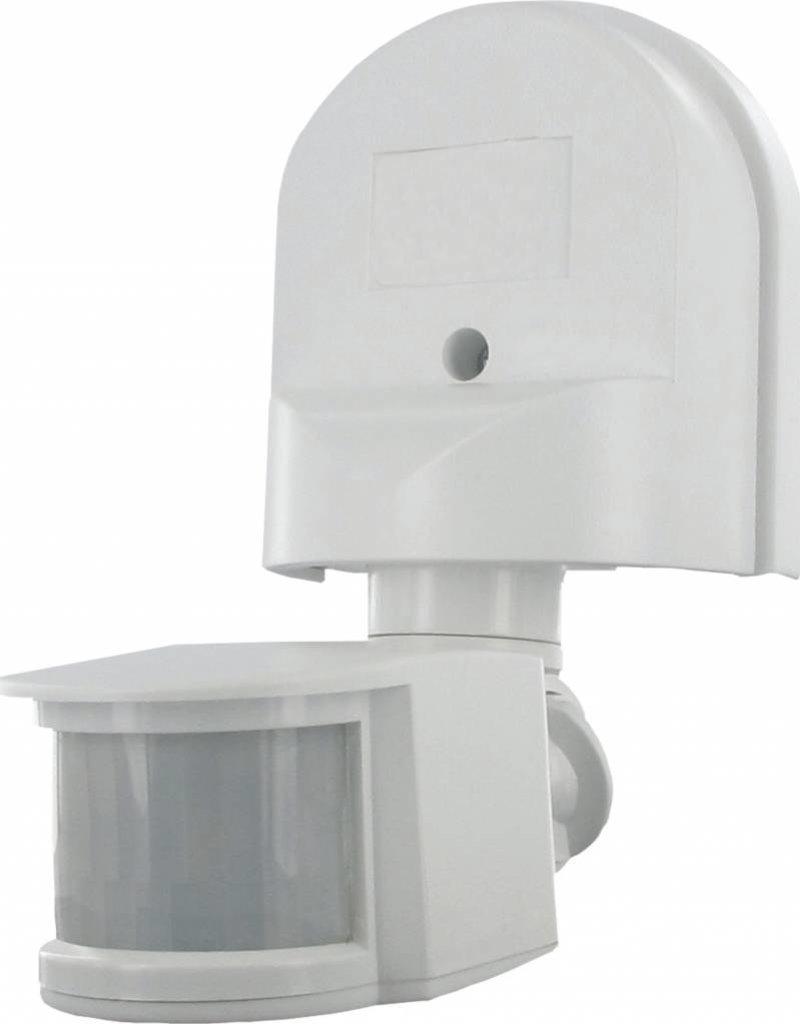 Smartwares Automatische bewegingsschakelaar (ES90W) - Wit