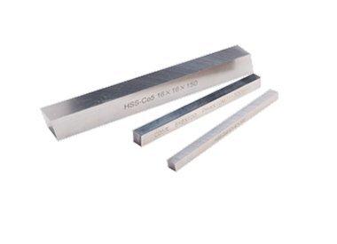 HSS toolbits
