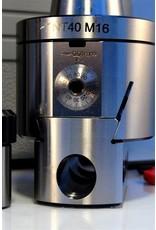 Vertex Precisie kotterkop SK30