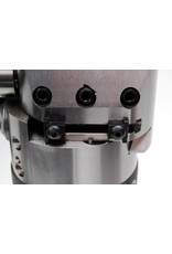 Soba Automatische kotterkop SK50