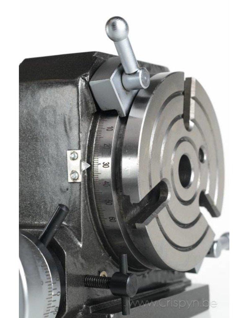 Soba CRB 109 - Standaard verdeeltoestel