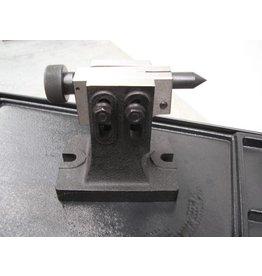 Vertex Verstelbare losse kop voor CR 165