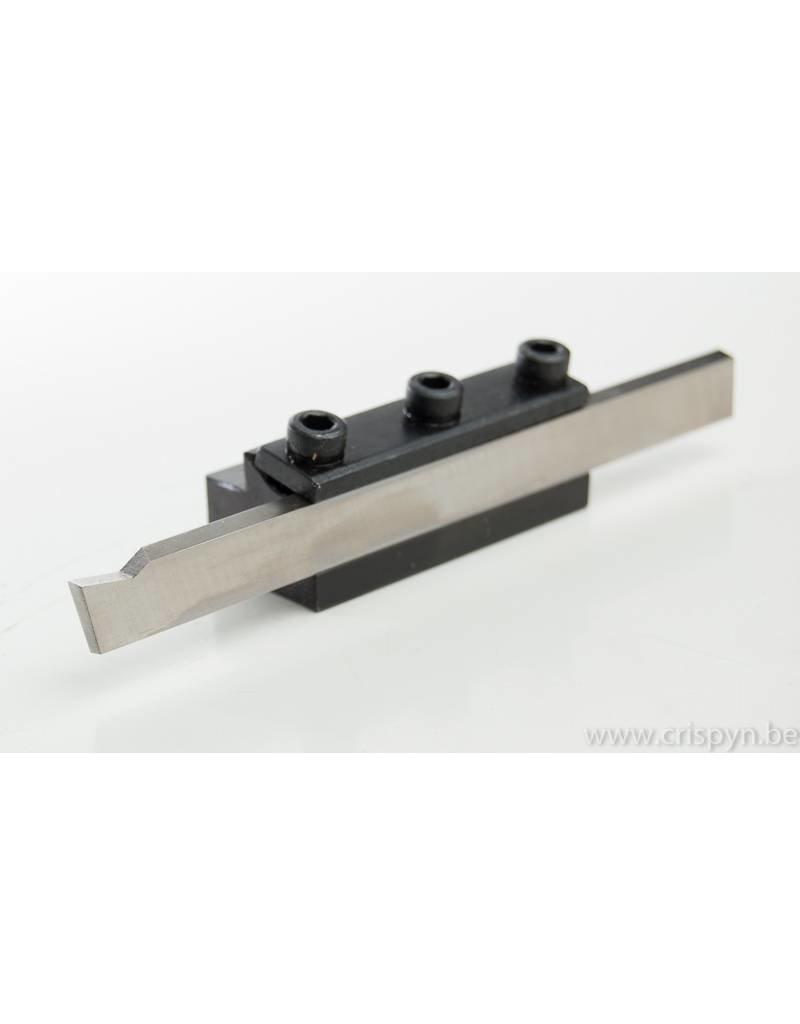 Soba HSS Afsteker - klein model