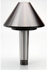 Vertex Buizencenter MK4 diameter 128mm
