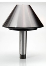 Vertex Buizencenter MK4 diameter 156mm