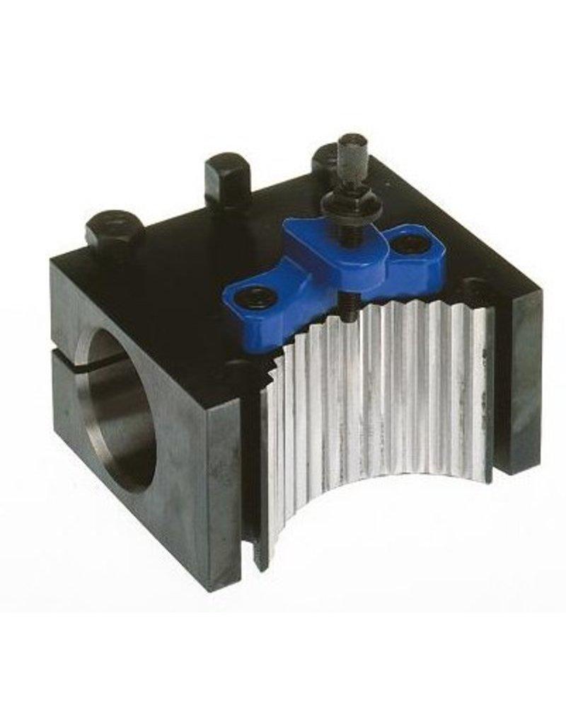 iTools Cilindrische houder - type C - 50 mm