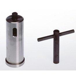 iTools Bus voor cilindrische houders: 50 mm - MK5
