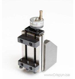 Soba Hoogte support - klein model