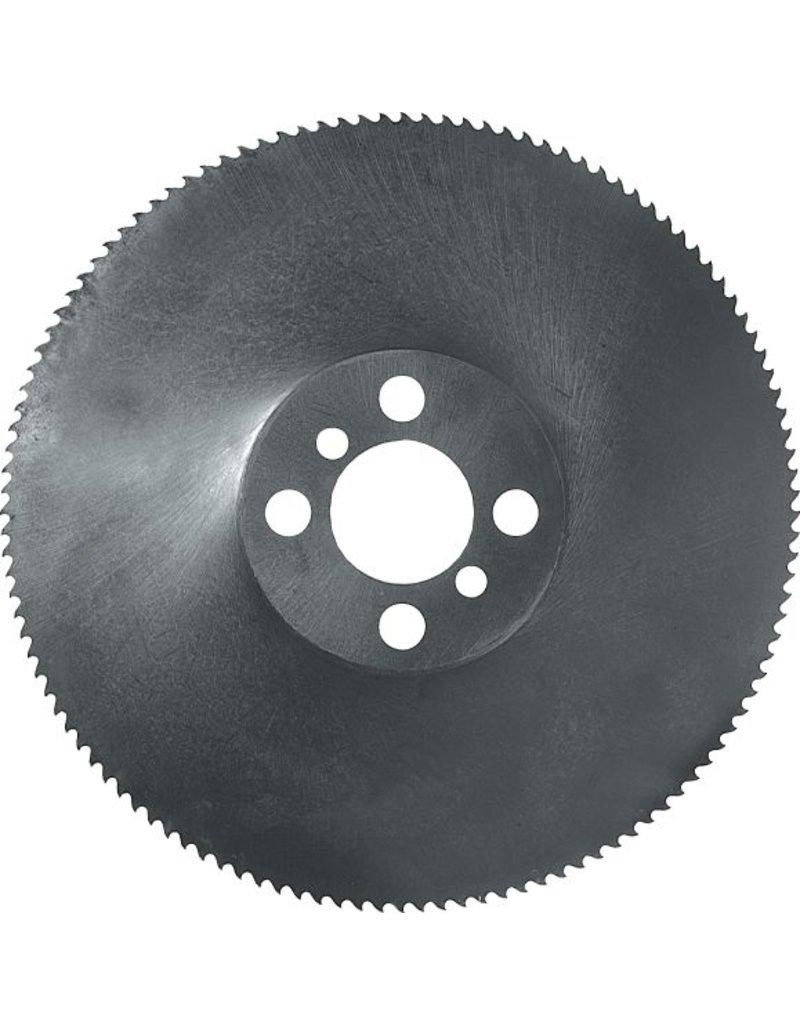 Phantom HSS afkortzaag 300x2,5 mm (as 32 mm)
