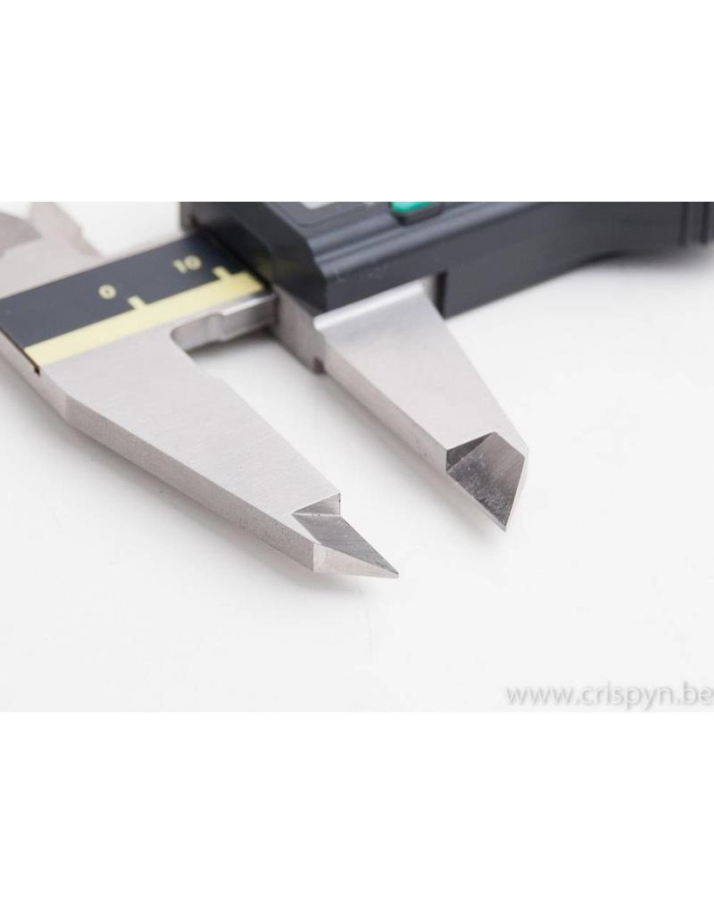 Mitutoyo Digitale schuifmaat Mitutoyo 0-150 mm
