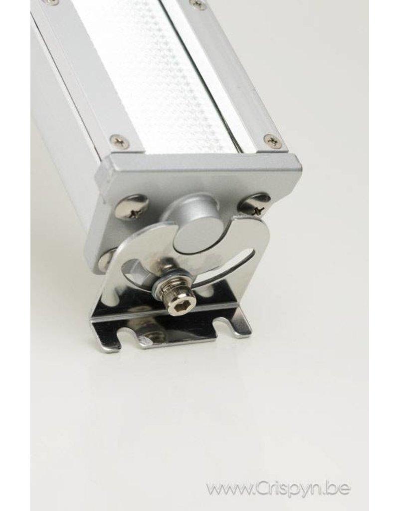 iTools LED Machinelicht